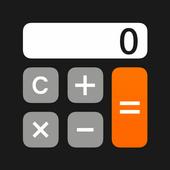 World Calculator icon