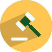 Zanger icon
