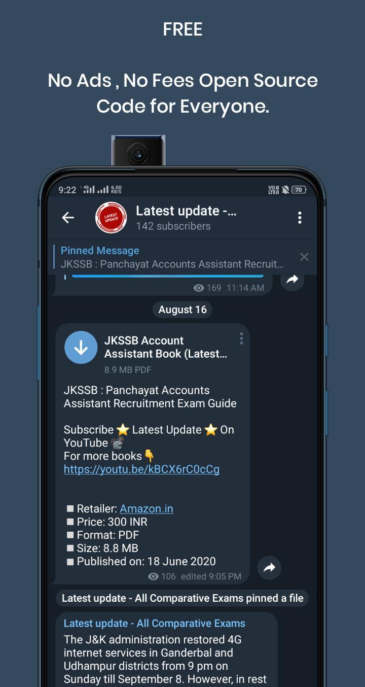 Apk download latest messenger Messenger for