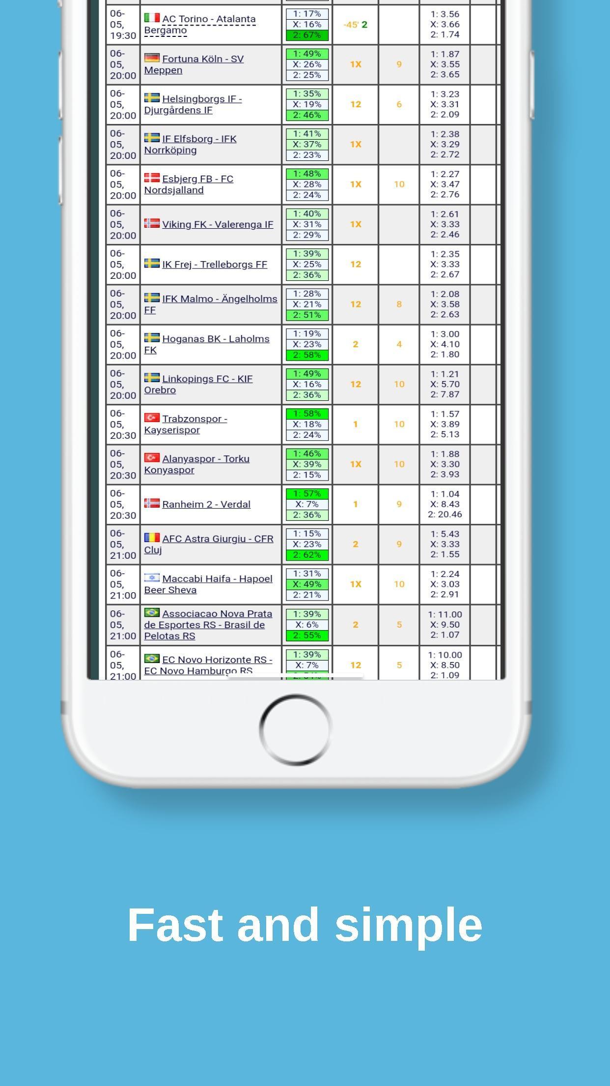 Zulubet app download pc