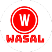 wasal icon
