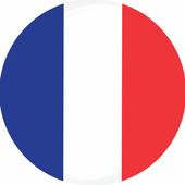 تعلم اللغة الفرنسية في اسبوع icon