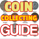 Coin Collecting Guide APK
