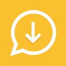 WA Status Saver - Status Saver for WhatsApp APK Android