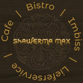 Shawrma Max icon