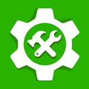 WA Toolkit - Online/Offline Notifications, DP Sync APK Android