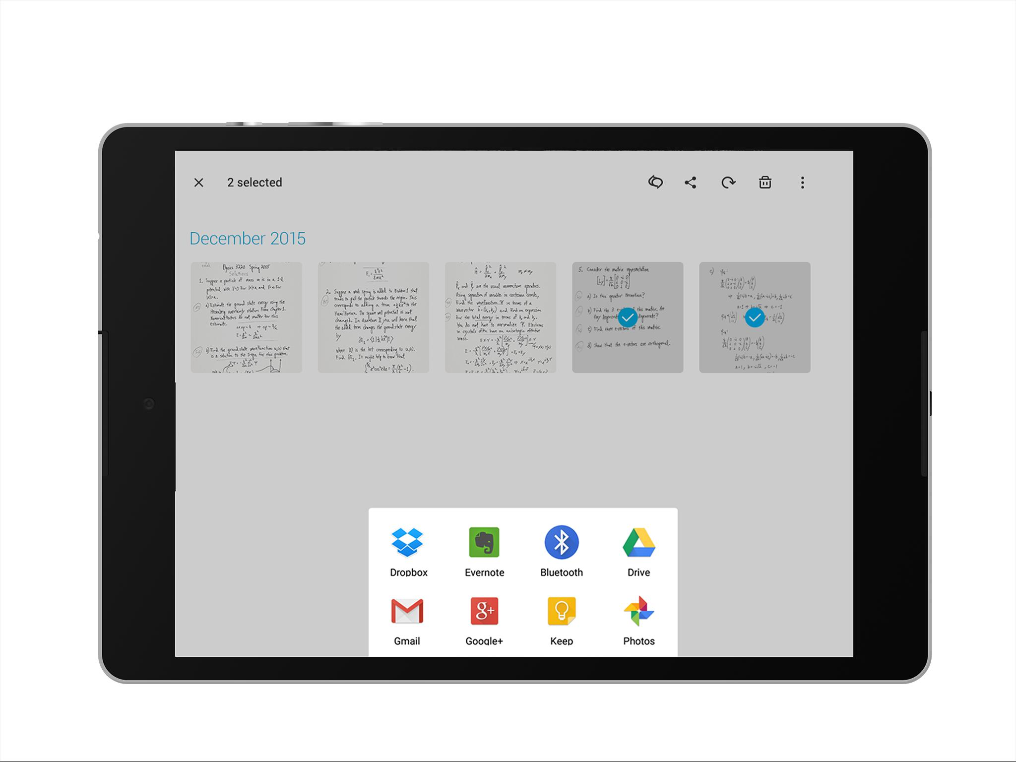 Wacom Inkspace App for Android - APK Download