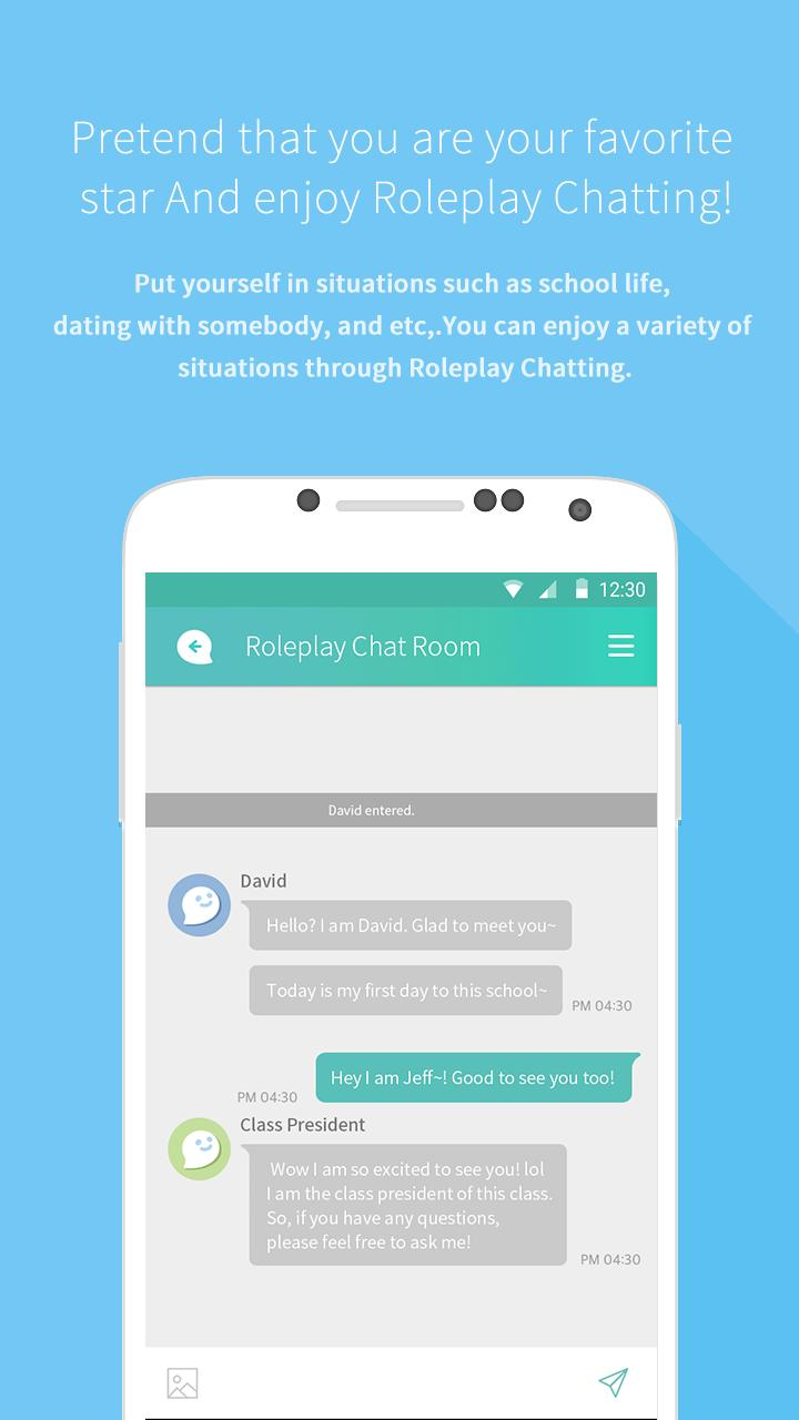 Mydol for Android - APK Download