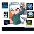 Stiker Islami Terbaru untuk WhatsApp APK