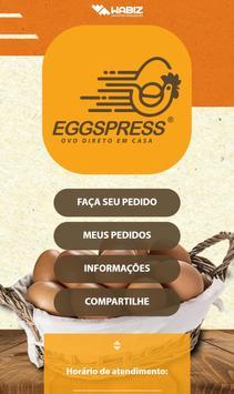 Eggspress Ovos Delivery screenshot 6