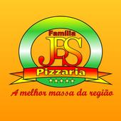 Família JBS icon