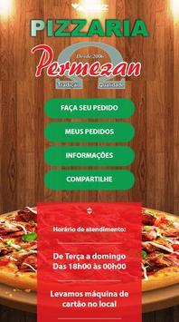 Pizzaria e Esfiharia Permezan screenshot 3