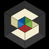 Stack Attack! (Lite) icon
