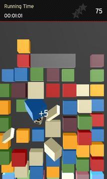 Stack Attack! (Lite) screenshot 1