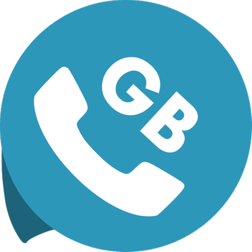 gb wa transparan apk download