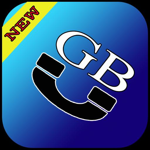 Gb Wa Delta Keren Pro 2019 For Android Apk Download