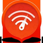 WADA Wi-Fi Maps - Free Wifi icon