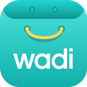 Wadi icon
