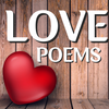 Love Poems 图标