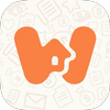 Wakabet Apk Download