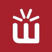 WakaPic icon