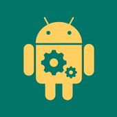 ikon Droid Automation