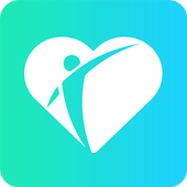 Wearfit APK Download
