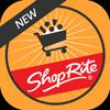 ShopRite ikona