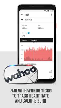 Wahoo screenshot 1
