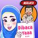 Sticker Indonesia untuk Whatsapp + Status Keren WA