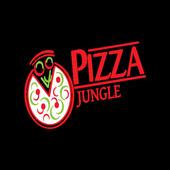 PizzaJungle icon