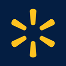 Walmart Shopping & Grocery APK Android