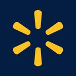 Walmart Shopping & Grocery APK