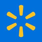 Walmart-icoon