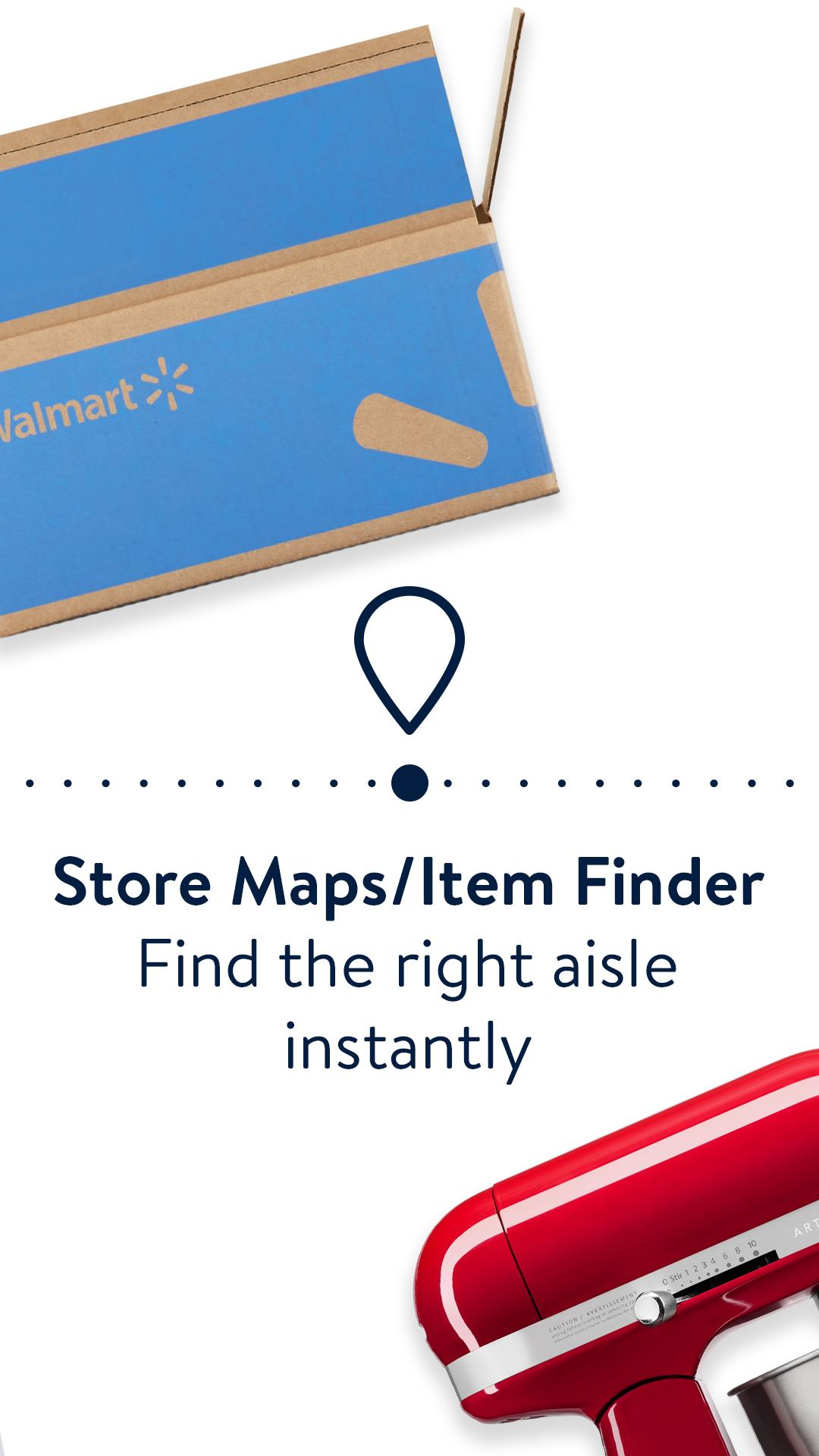 Walmart for Android - APK Download