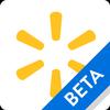Walmart Beta icon