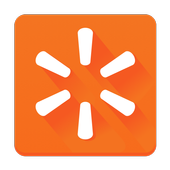 Walmart Grocery icon
