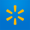 Walmart icono