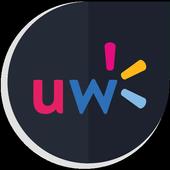 ÚneteWM icon