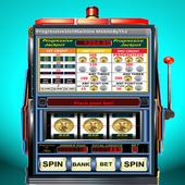 Vegas Casino Slots icon