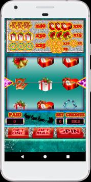 Vegas Casino Slots screenshot 2