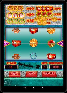 Vegas Casino Slots screenshot 7