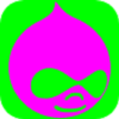 WaladiFin Family icon