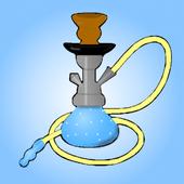 Smokez icon