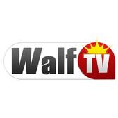 WALF TV EN DIRECT आइकन