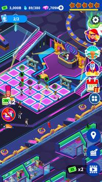 Toilet Empire Tycoon - Idle Management Game screenshot 6