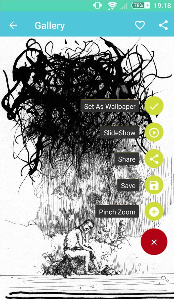 Sad And Depressed Wallpapers For Android Apk Download