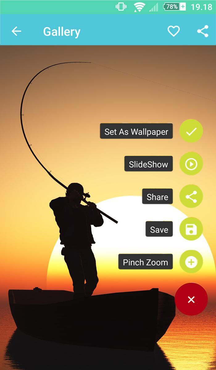 Fishing Wallpaper Hd For Android Apk Download