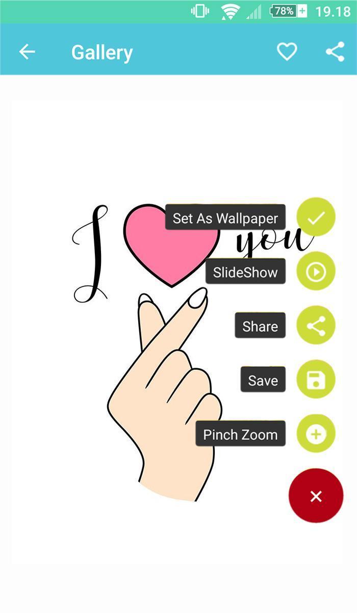 screen 4.jpg?fakeurl=1&type=