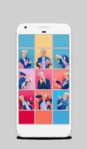 Nct Dream Wallpaper For Android Apk Download